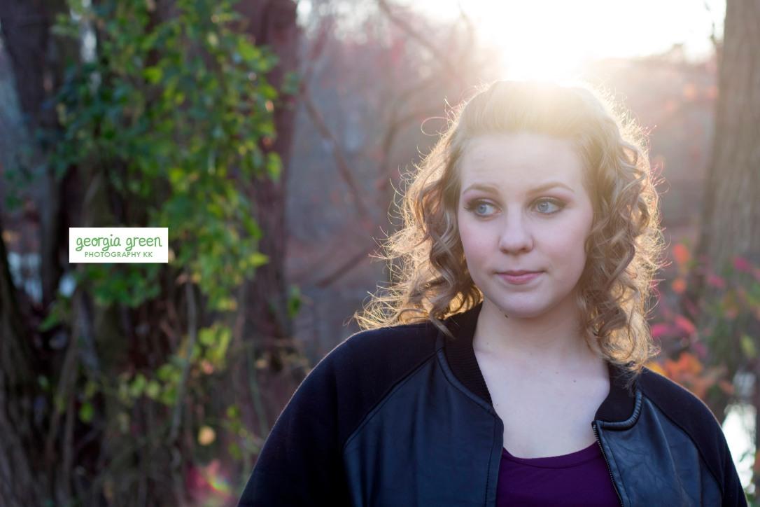 Senior Photography 5