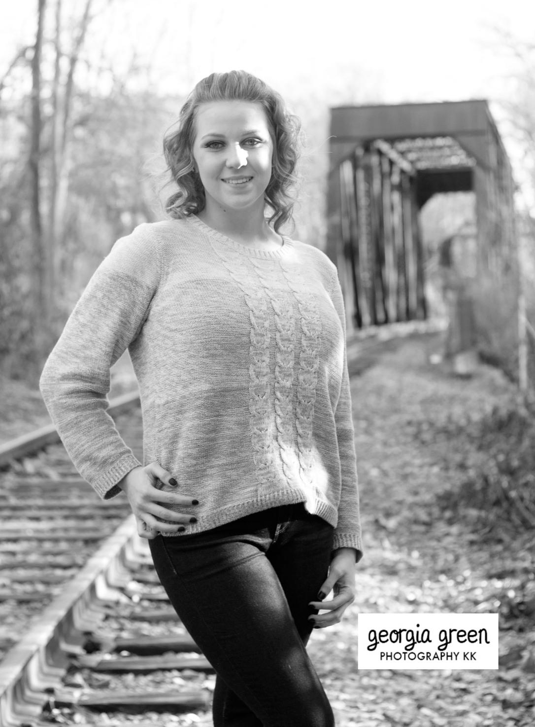 Senior Photography 13