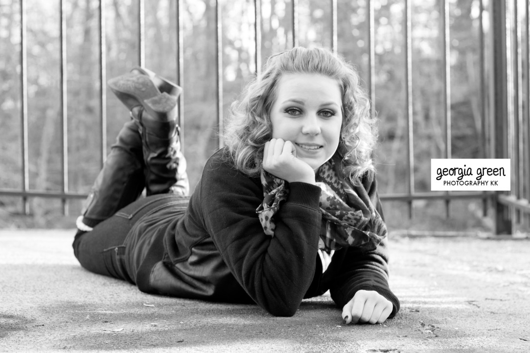 Senior Photography 19