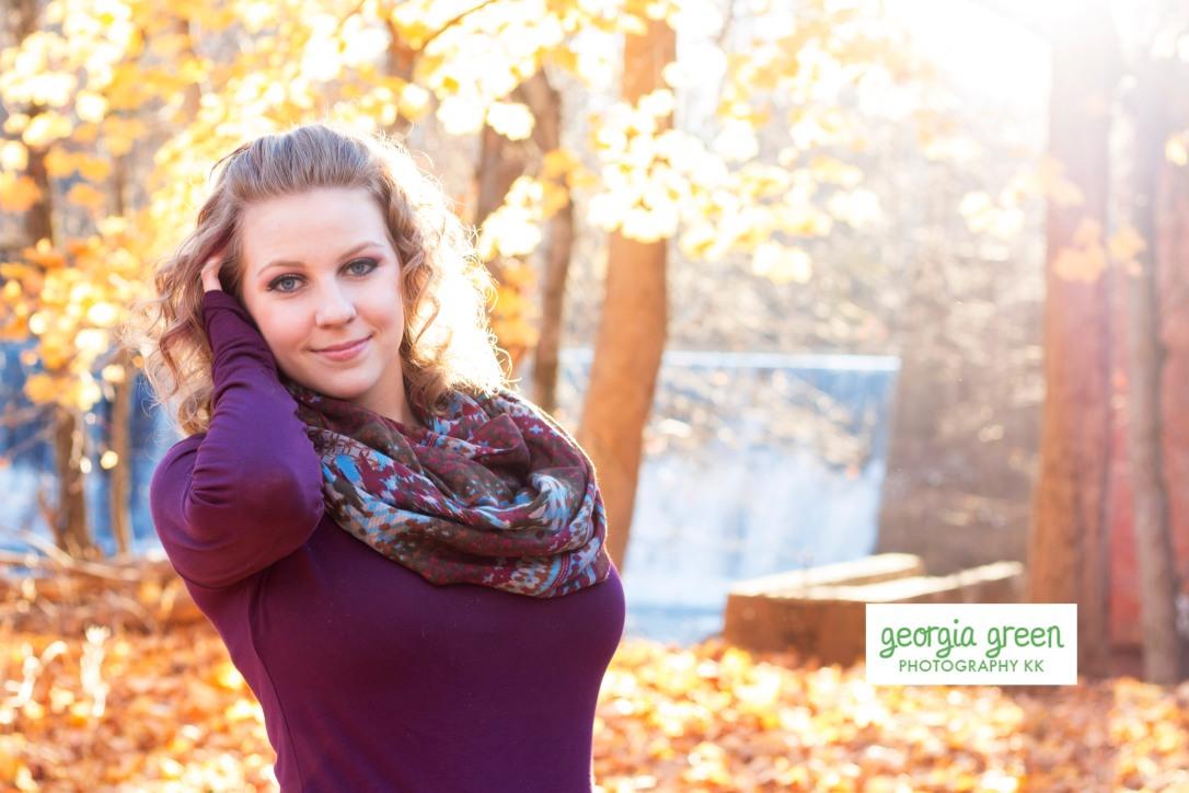 Senior Photography 8