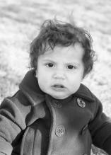 BabyPhotography60