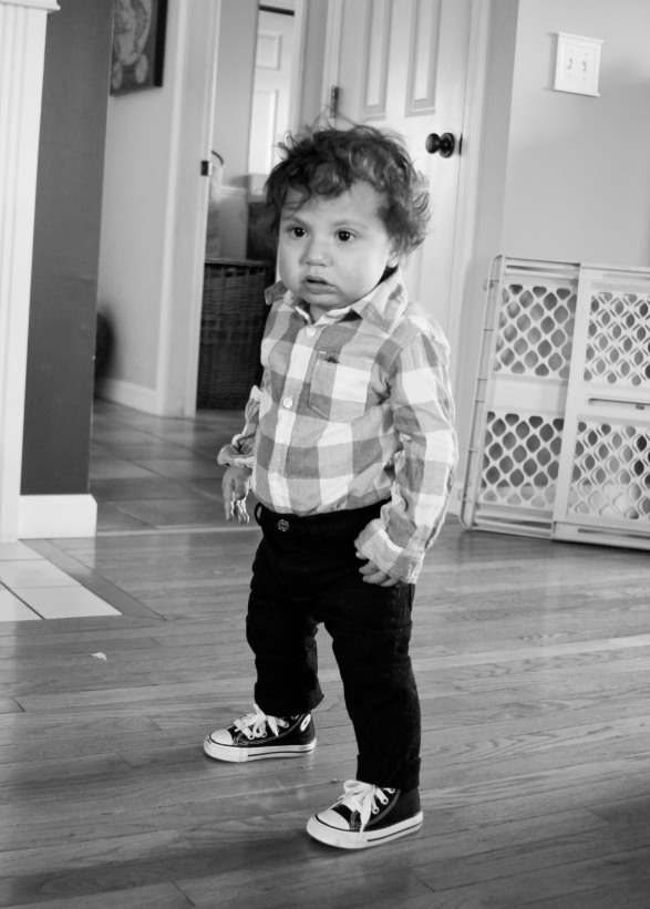 BabyPhotography49