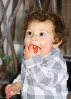 BabyPhotography59