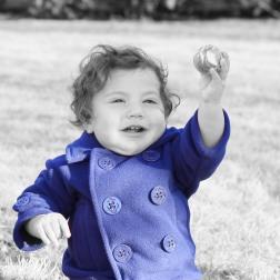 BabyPhotography43