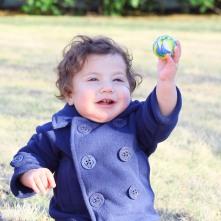 BabyPhotography45