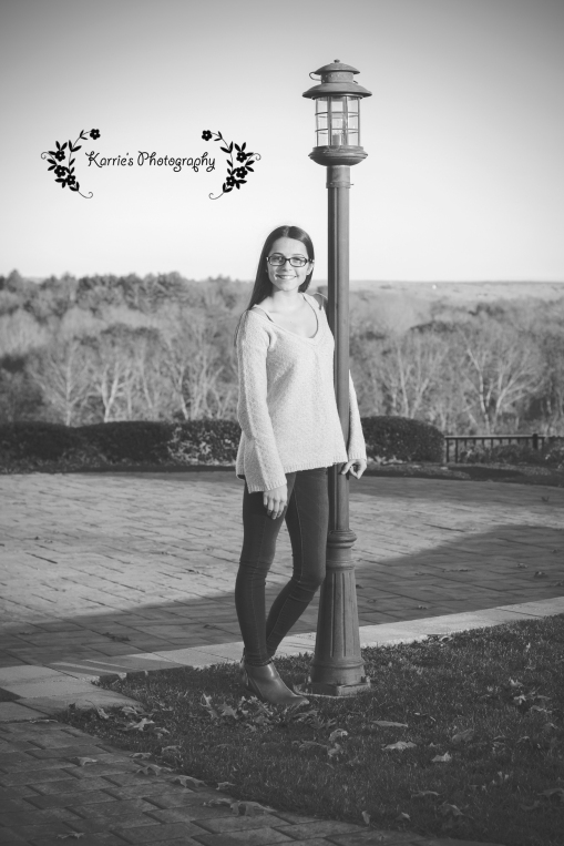 senior-photography