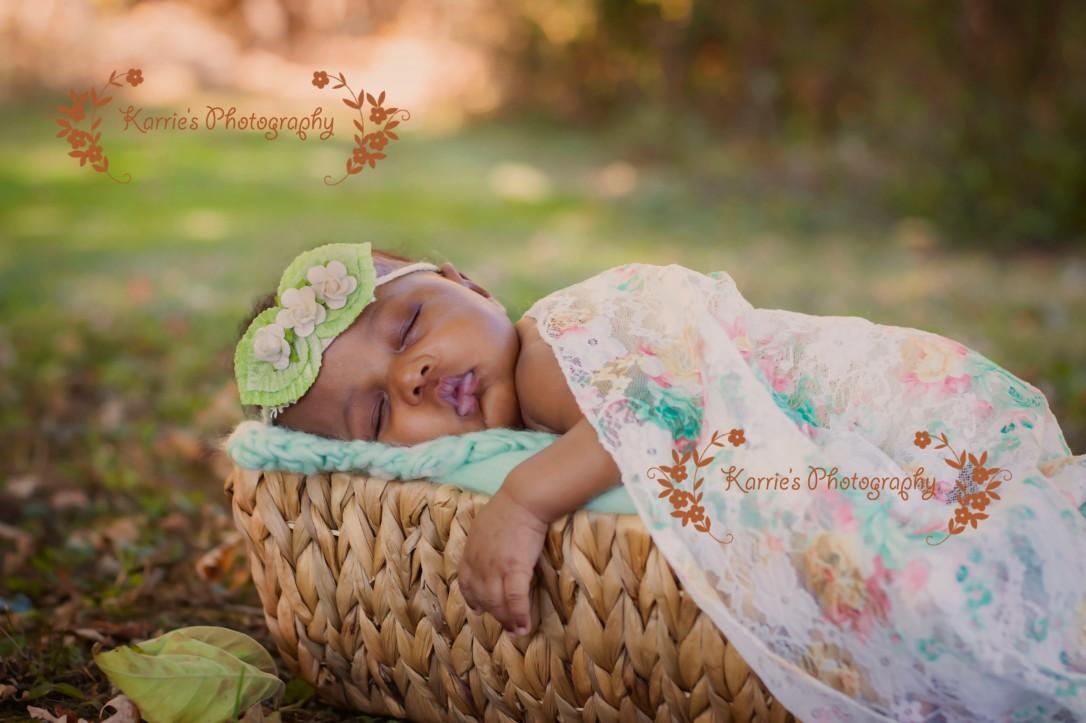 NewbornBabyGirl0917