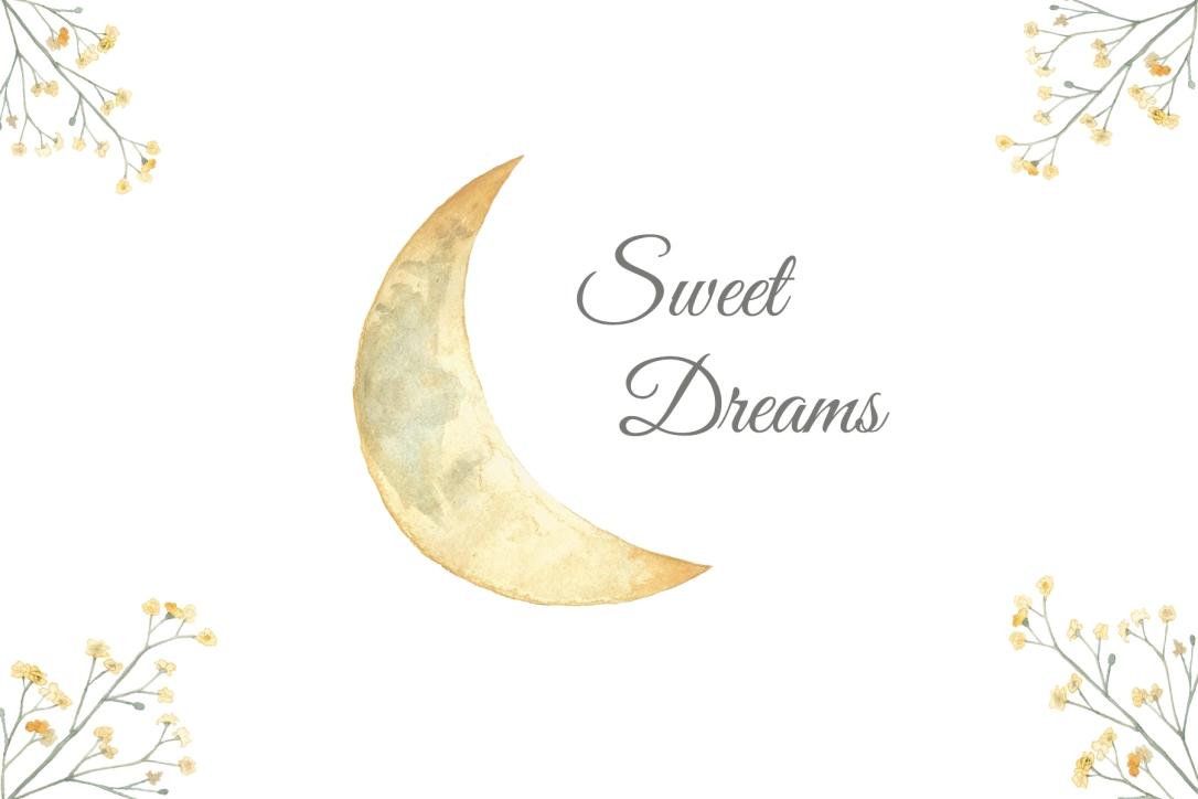 SweetDreamLogo2